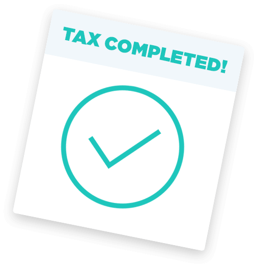 complete taxes online KISIT