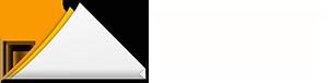 kisit-logo