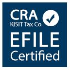 EFILE CERTIFIED - Canada Income Tax Preparation